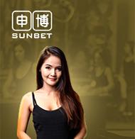 SUNBET-LOBBY
