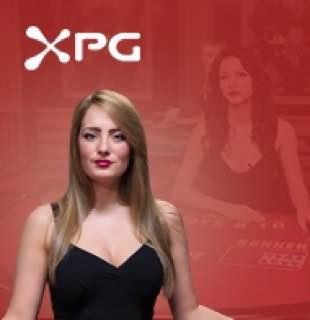 XPG-LOBBY